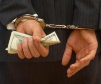 незаконная предпринимательская деятельность наказание физическое лицо