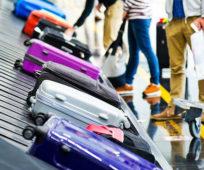 претензия в авиакомпанию о задержке багажа