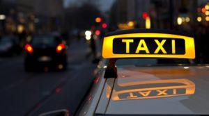 kak-pozhalovatsya-na-taksista