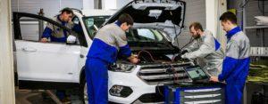 garantijnyj-remont-avtomobilya