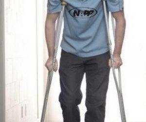 mozhno-li-uvolit-invalida