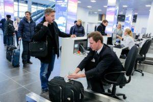 kompensaciya-za-zaderzhku-rejsa-aehroflot