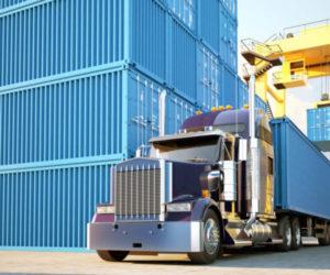 Как составить претензию транспортной компании о повреждении груза и куда ее направить