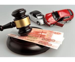 subsidiarnaya-otvetstvennost-spisyvaetsya-li-cherez-bankrotstvo