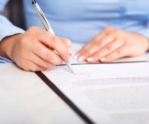 pismo-prosba-oficialnomu-licu-primer-pisma