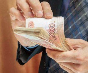 prava-konkursnogo-kreditora-v-dele-o-bankrotstve