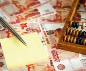 prava-kreditorov-v-dele-o-bankrotstve
