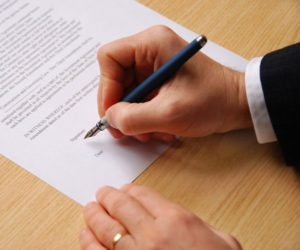 kak-napisat-oficialnoe-pismo-s-prosboj-obrazec