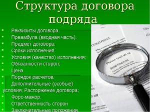 grazhdanskij-kodeks-dogovor-podryada