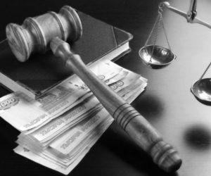 kreditor-v-procedure-bankrotstva