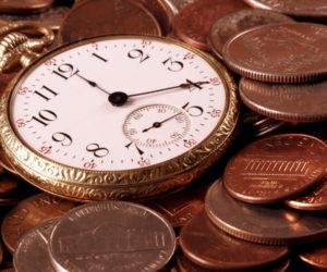 zashchita-kreditora-pri-bankrotstve-dolzhnika