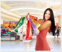 pravila-torgovli-neprodovolstvennymi-tovarami