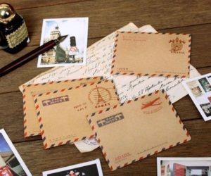 pismo-otkaz-ot-sotrudnichestva