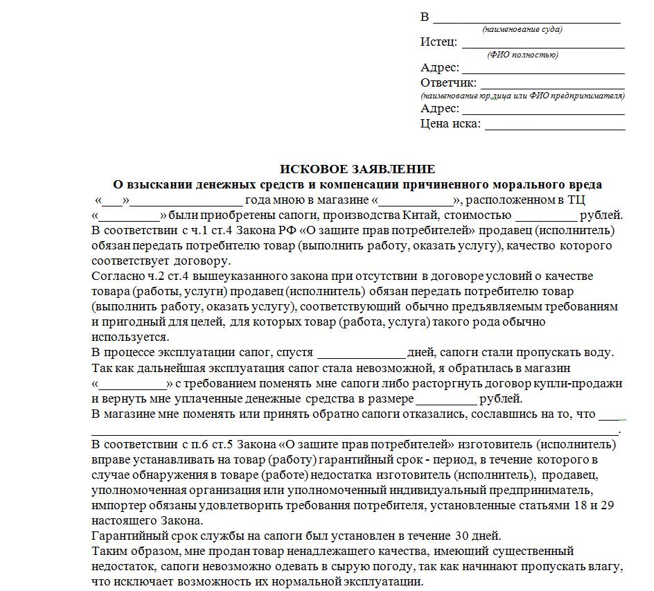 skachat-iskovoe-zayavlenie-o-vzyskanii-denezhnyh-sredstv