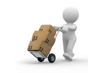Как составить акт возврата товара: порядок и правила оформления